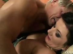 girl perverse #46