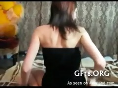 ex girlfriend porn pictures