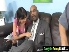 young hottie screwed by monster black wang 48