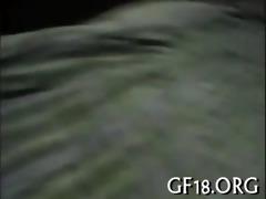 ex girlfriend porn clip scene