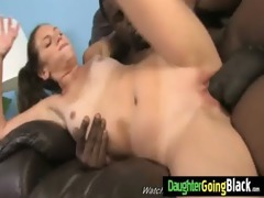 hard pounding in naughty aromatic juvenile hoe