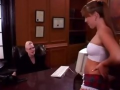 aged woman youthful hotty 11 scene 1