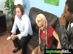 watch my hotty going darksome 108