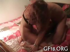 non-professional undressed girlfriend fotos