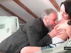 mmv films older man fucking a juvenile legal age