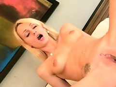i want to buttfuck your daughter #37