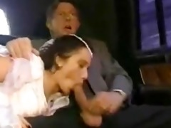 daddy screwed daughter on her weedding day