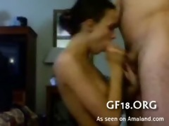 ex girlfriend home porn