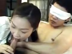 taboo japanese style 45 xlx0 nurse