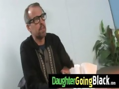 watch my daughter going darksome 26