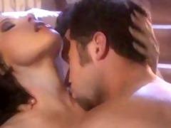 rebeca linares - boss daughter clip2