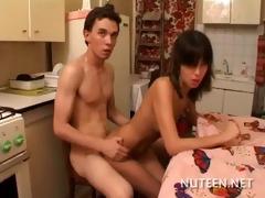 pair has sex on camera