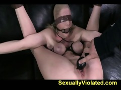 farmers daughter receives her mambos tied 2