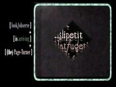 blatfugetit (&#1084 page-turning&#498 )