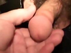 gloryhole cumshots 10 part 8