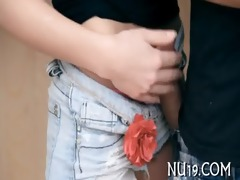 free legal age teenager adult porn