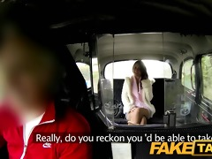 faketaxi fuck me sugar dad with your large dick