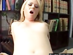 latin daughter pounded valuable