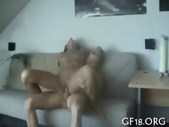 ex girlfriends porn free
