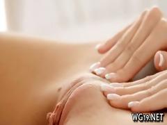 masturbation on camera