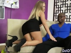 step daughter doxy sucks large knob