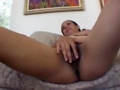 youthful wench shagged by elder penis